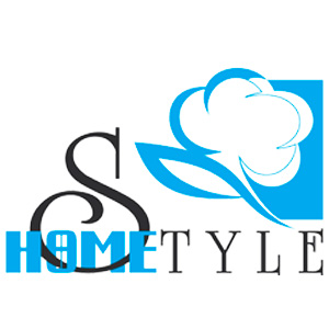 HomeStyle