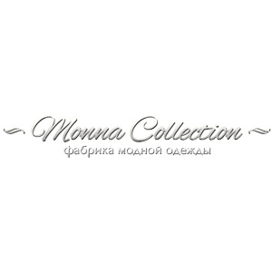 Monna collection