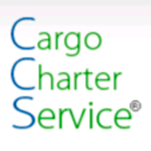 Cargo Charter Service