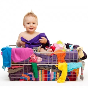 da0b11853100 Детская одежда